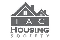 IAC Houing Society