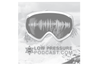 Low Pressure Podcast