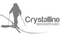 Crystalline Backcountry Guides