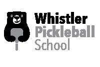 Whistler Picleball School