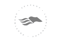 SeaProf Executive Education