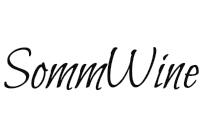 SommWine