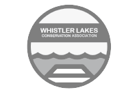 Whistler Lakes Conservation Association