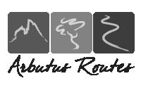 arbutrus routes-01